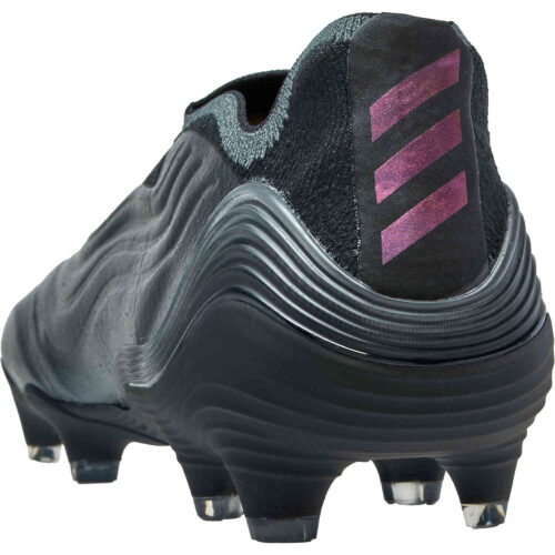 adidas Copa Sense+ FG – Superstealth Pack
