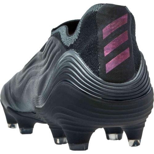 Adidas Copa Sense+ FG – Superstealth Pack