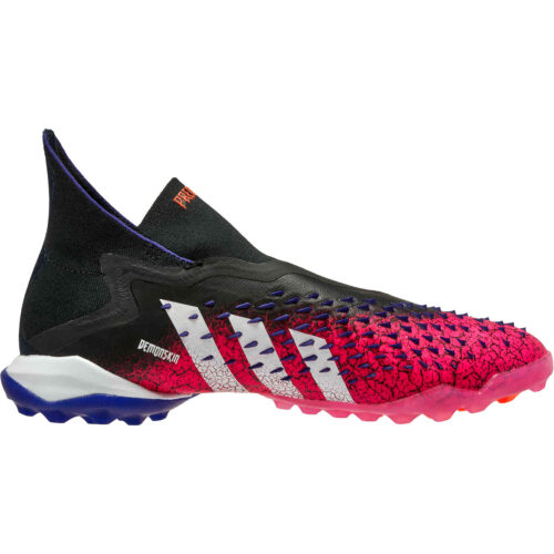 adidas Predator Freak+ TF – Superspectral Pack