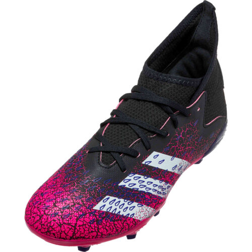 Kids adidas Predator Freak.3 FG – Superspectral Pack