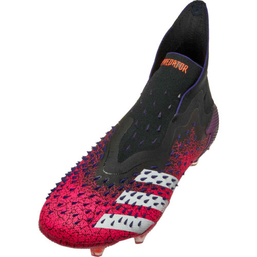 adidas Predator Freak+ FG – Superspectral Pack