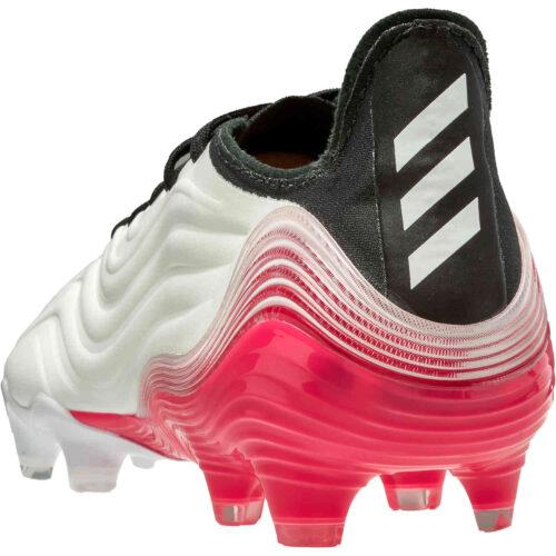 adidas Copa Sense.1 FG – Superspectral Pack