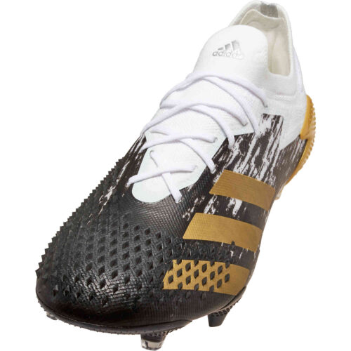 adidas Low Cut Predator Mutator 20.1 FG – InFlight