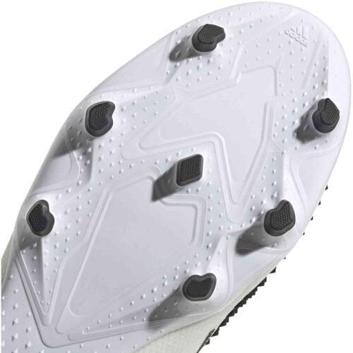 adidas Predator 20.2 FG – InFlight