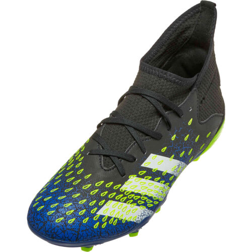 Kids adidas Predator Freak.3 FG – Superlative Pack
