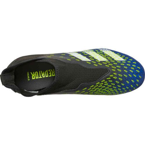Kids adidas Laceless Predator Freak.3 FG – Superlative Pack