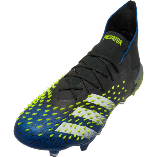 adidas Predator Freak.1 FG – Superlative Pack