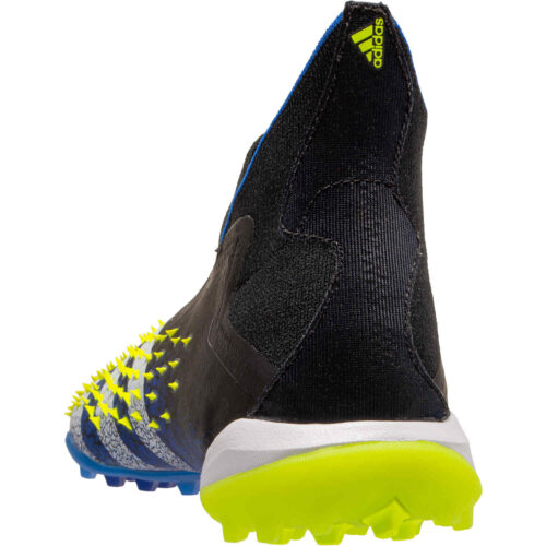 adidas Predator Freak+ TF – Superlative Pack