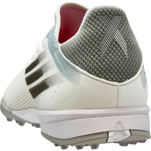 Kids adidas X Speedflow.3 TF – Whitespark
