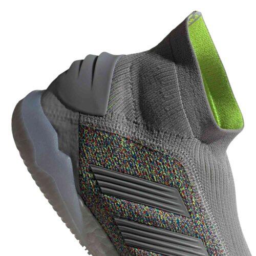 adidas Predator 19+ TR – ODDITY PACK
