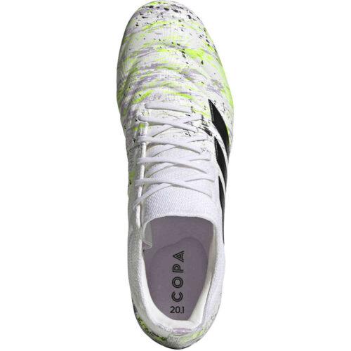 adidas COPA 20.1 FG – Uniforia Pack