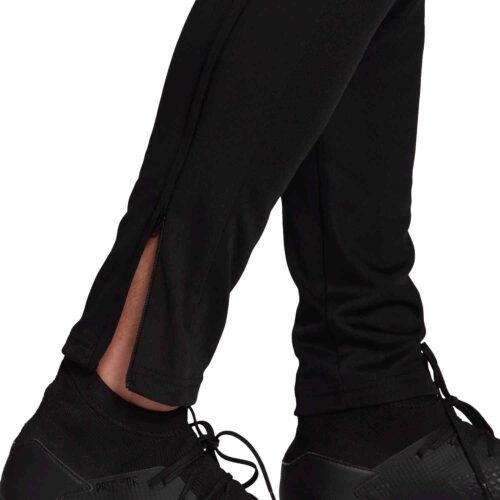adidas Tiro 21 Training Pants – Black