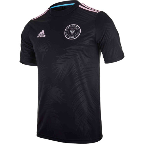2021 Kids adidas Inter Miami Away Jersey