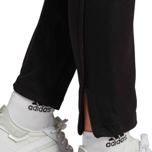 Womens adidas Tiro 21 Training Pants – Black