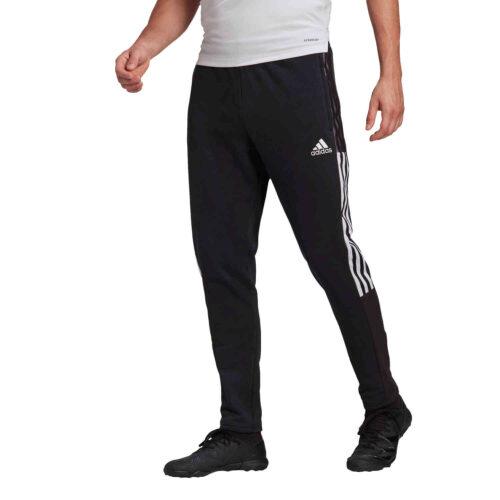 adidas Tiro21 Sweat Pants – Black