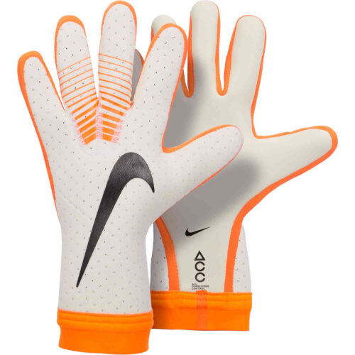Nike Mercurial Touch Elite Goalkeeper Gloves – Euphoria