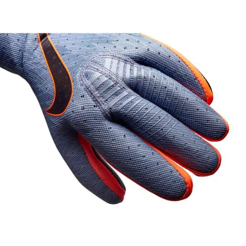 Nike Mercurial Touch Elite Goalkeeper Gloves – Victory