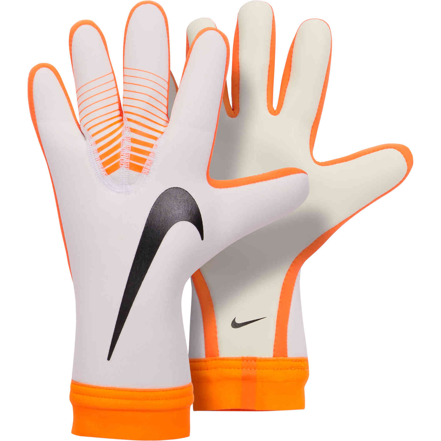 newest 7629f 9254a Nike Mercurial Touch Victory Goalkeeper Gloves – Euphoria