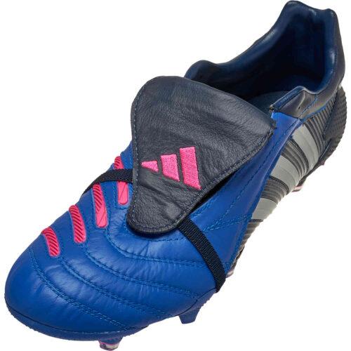 adidas Predator Pulse FG – UCL