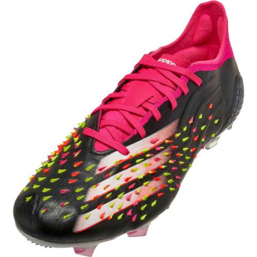 predcopx adidas soccer shoes