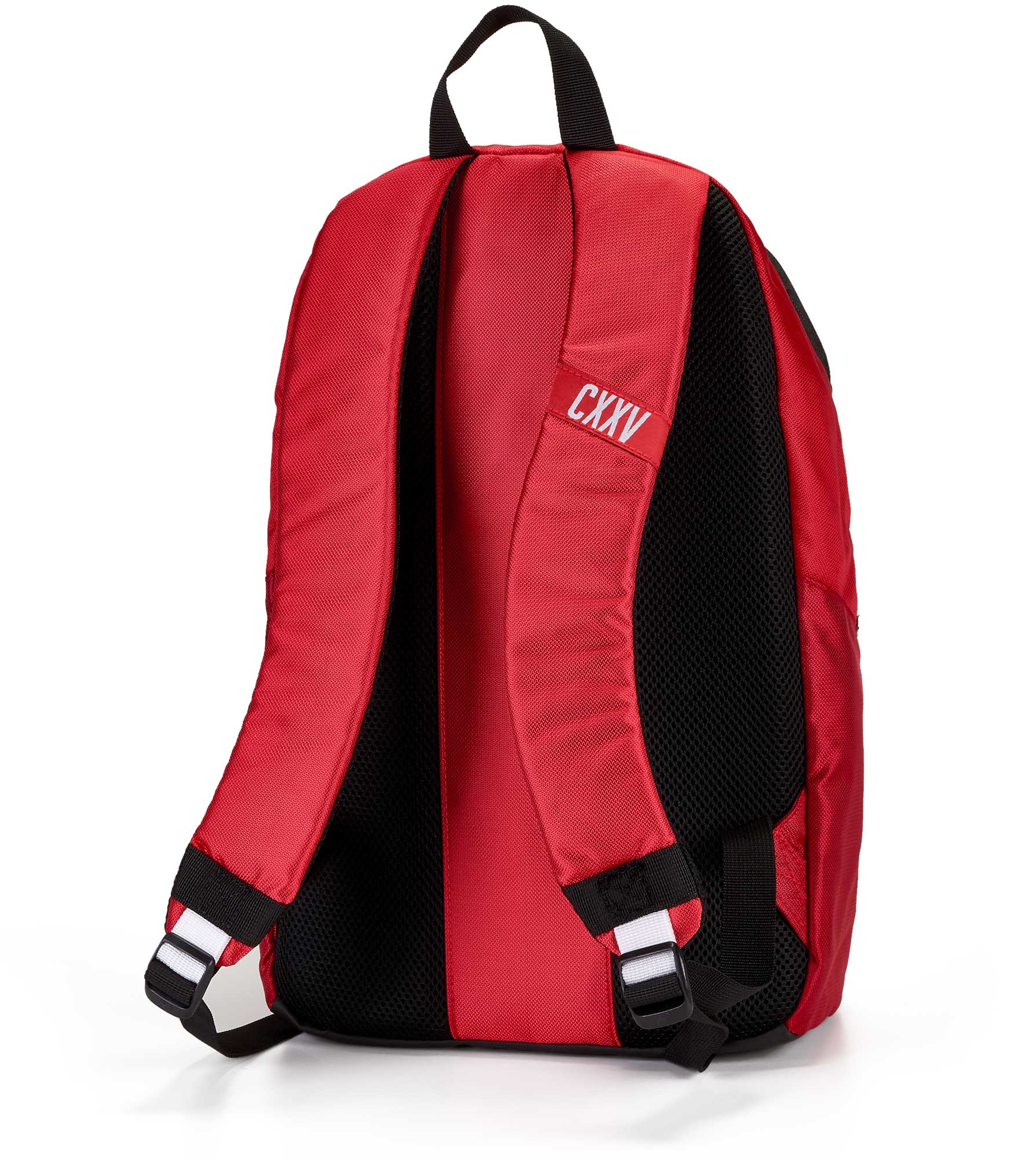 new balance liverpool bag
