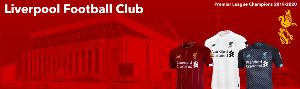category banner liverpool