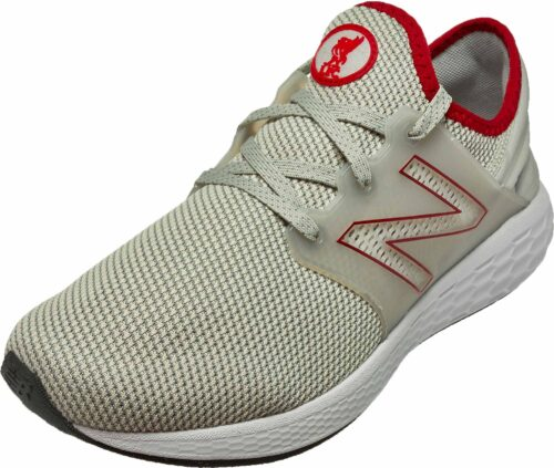 New Balance LFC Fresh Foam Cruz