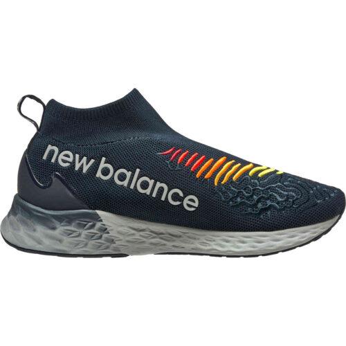 New Balance Tekela v3 Trainer – Black