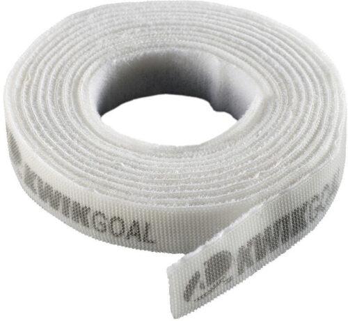 KwikGoal Velcro Net Fastener – 12 Feet