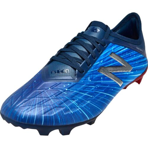 New Balance Furon v5 FG – Lite Shift Pack
