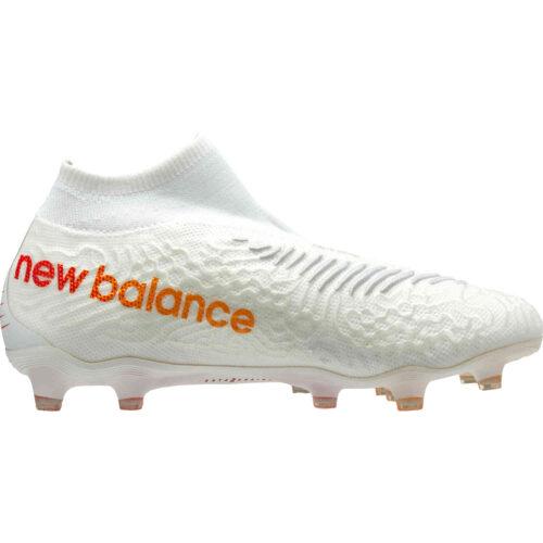 New Balance Tekela v3 Pro FG – White