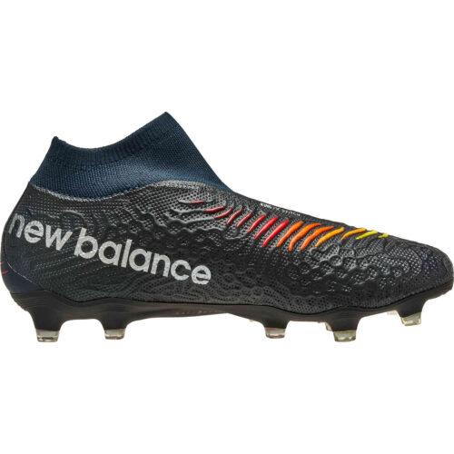 New Balance Tekela v3 Pro FG – Black