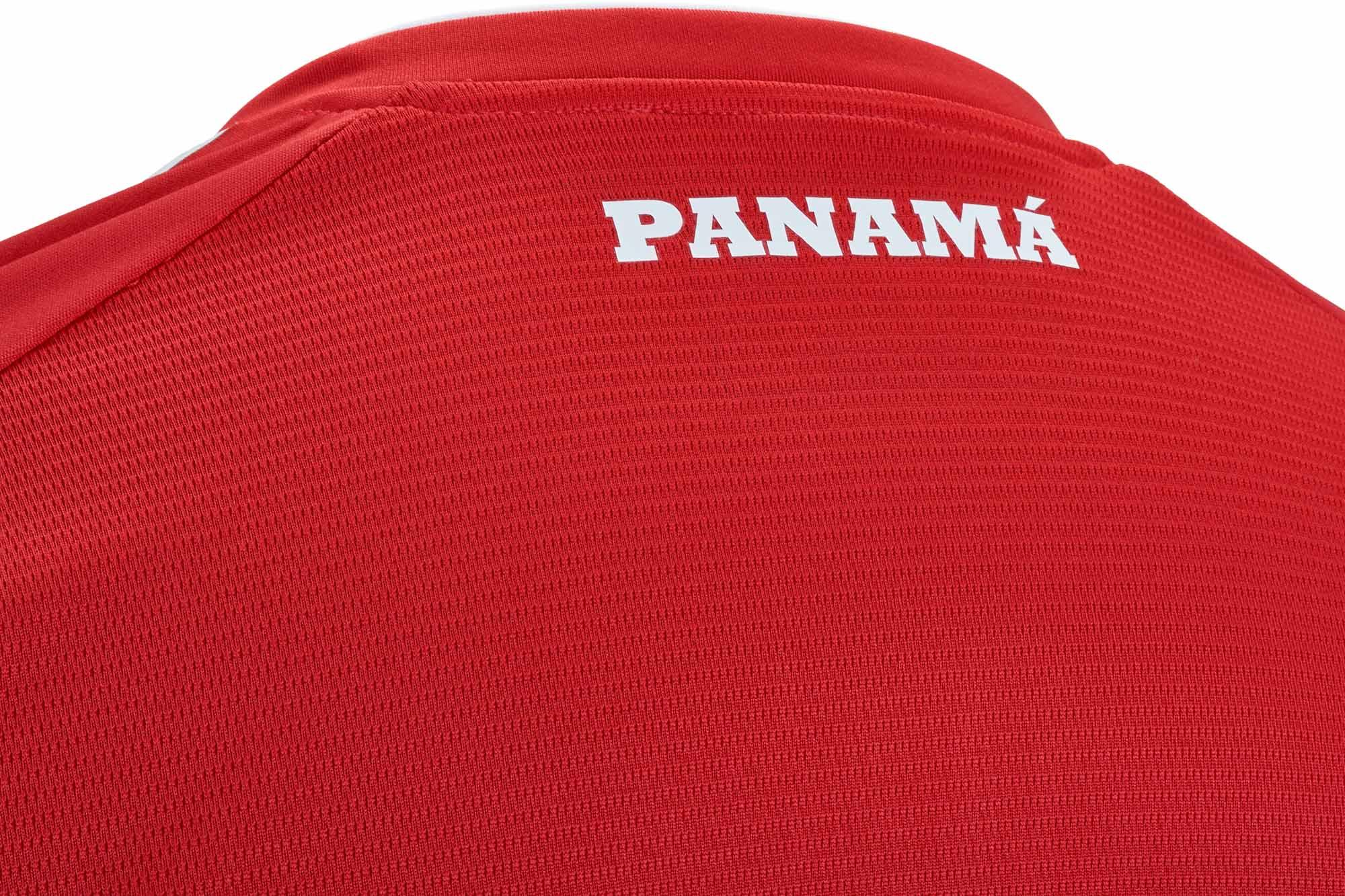 new balance panama home jersey 2018