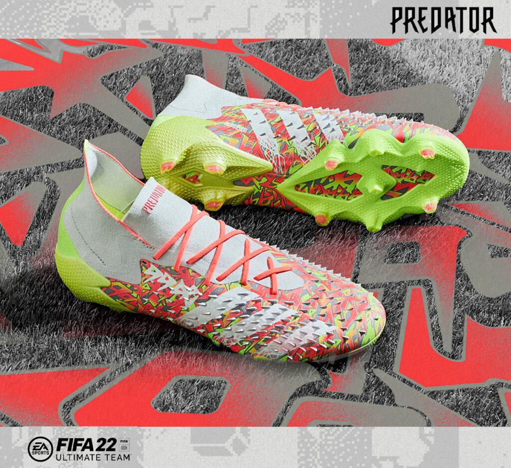 adidas predator soccer cleats