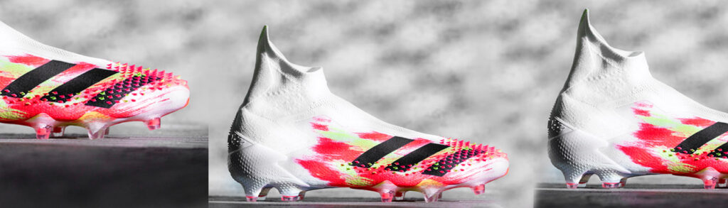 Adidas Predator Mutator Cleats Adidas Predator Soccerpro Com