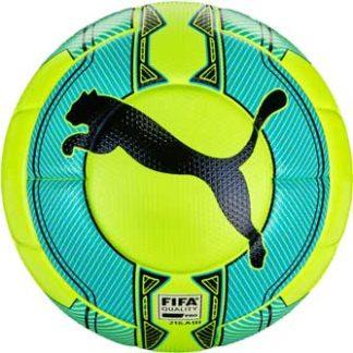 Puma Soccer Balls