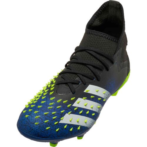 adidas Predator Freak.2 FG – Superlative Pack
