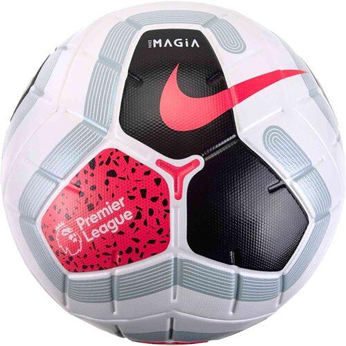 Nike Premier League Magia Match Soccer Ball – 2019/20