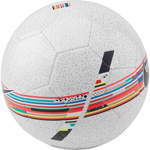 Nike Prestige Soccer Ball – Level Up