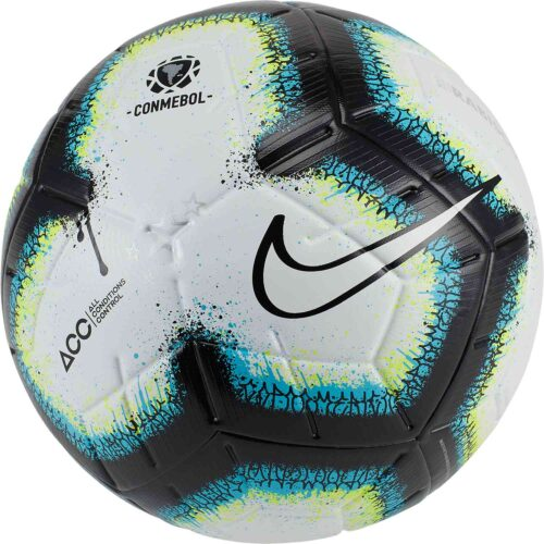 Nike Copa America Merlin Official Match Ball – 2019