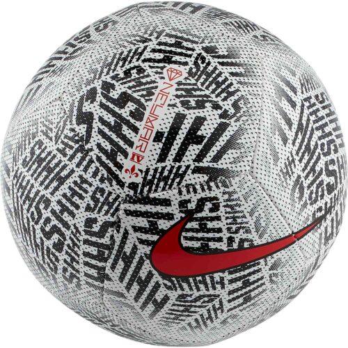 Nike Neymar Skills Ball – Silencio