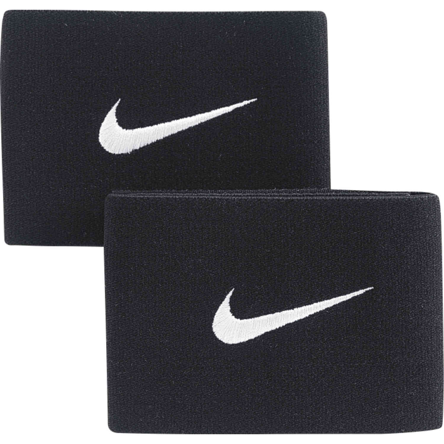Nike Guard Stay Black - Nike Shin Guards a2213fd95700