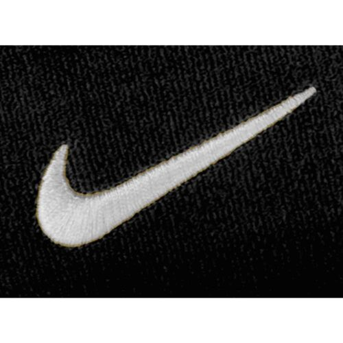 Nike Guard Stay  Black