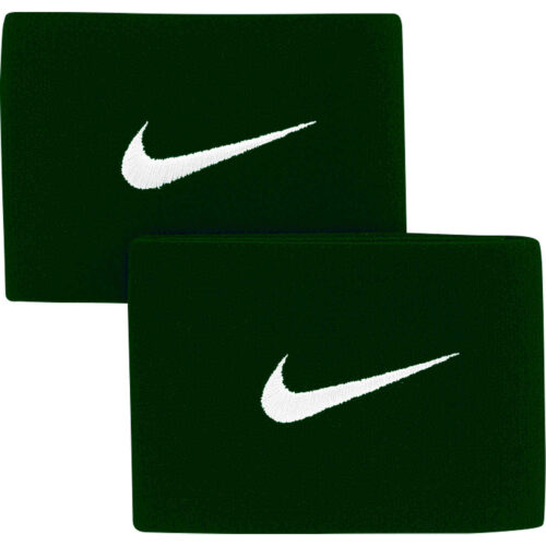 Nike Guard Stay – Green