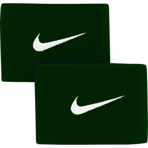 Nike Guard Stay – Green
