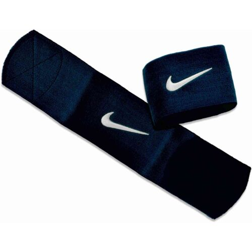 Nike Guard Stay – Navy