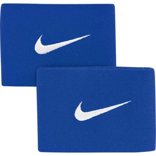 Nike Guard Stay – Varsity Royal