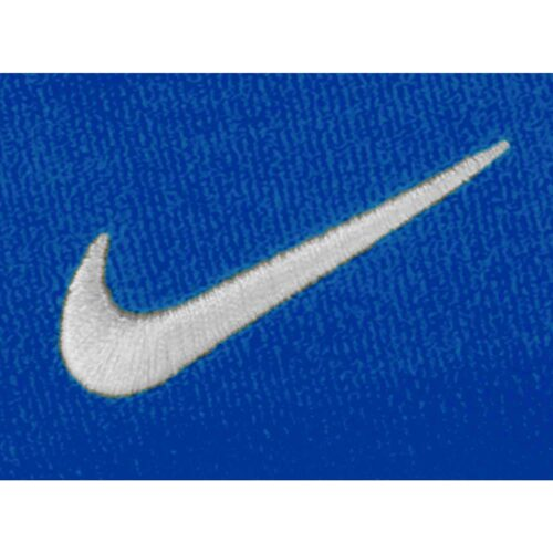 Nike Guard Stay – Varsity Royal