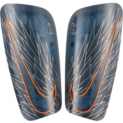 Nike Mercurial Lite Shin Guards – Victory