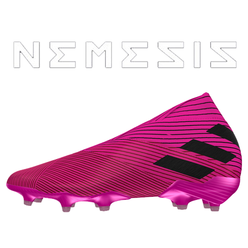 adidas Nemeziz Cleats